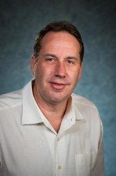 John Smilanich