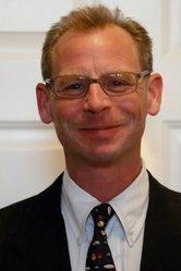 John Zarchen