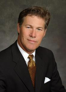 John F. Daniels