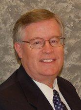 John M. Brown