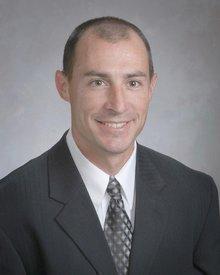 John T. Ortlieb