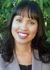 Joleen Ruffin