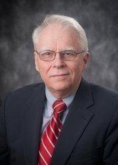 Jon Gockerman, MD