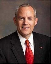 Jonathan A. Browy