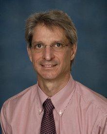 Jonathan S. Bromberg, M.D., Ph. D