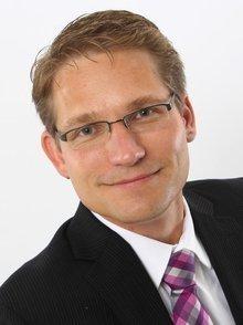 Joost Krikhaar