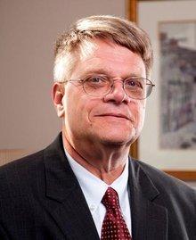 Joseph Gumkowski