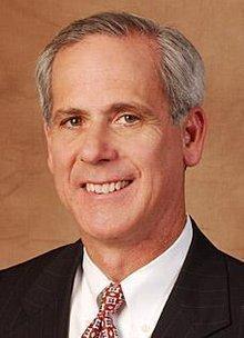 Joseph Hardesty