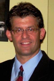 Joseph Sedler