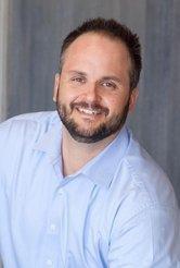 Josh Skalniak