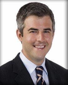 Joshua Borean