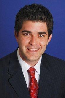 Joshua L. Spoont