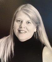 Joy Zehrbach