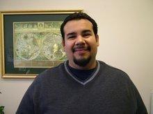 *Juan Rubio