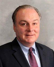 Judge David Holton
