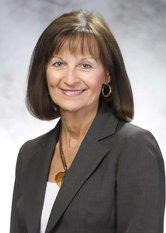 Judy Werth
