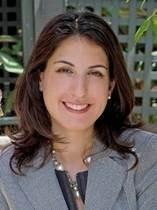 Julie Hough