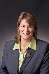 Julie H. Littky-Rubin