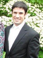 Justin Miller