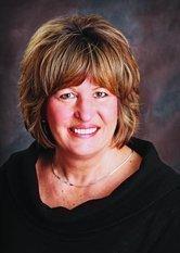 Karen Formico