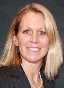 Karen LoDico