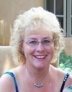 Karen Spielbush