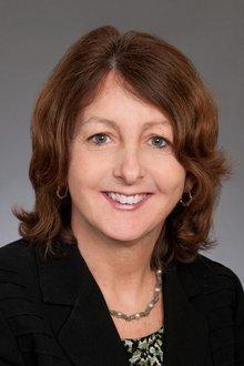 Karin Kinney