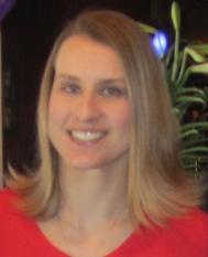 Katharine Kirchmeyer