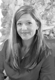 Katharine Mobley