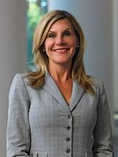 Katharine Teuschler