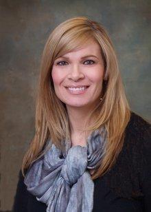 Katherine Logan, RN
