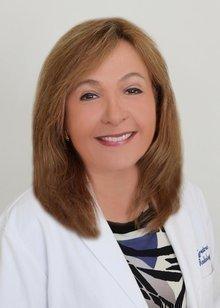 Kathleen Greatrex, MD