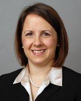 Kathleen Matsoukas
