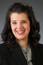 Kathleen Waitzman