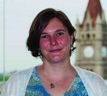 Kathryn Sarnecki