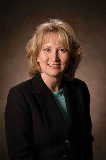 Kathy R. Davis