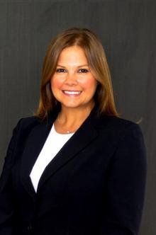 Katie Ekstrom