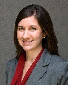 Katie Medlin