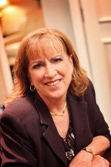 Kay Preston