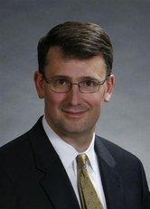 Keith E. Whitson