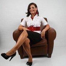 Kelley Hire