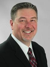 Ken Cordle
