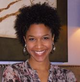 Kendra Wilson