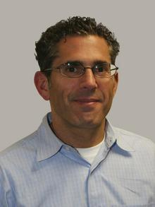 Kenneth Kuperstein