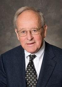 Kenneth Sherk