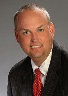 Kenneth W. Carlson