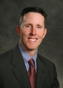 Kevin Bonner