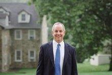 Kevin Conklin