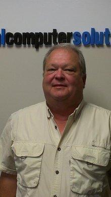 Kevin Wagner