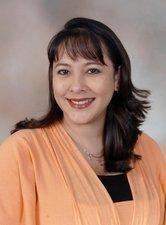 Kim Asuncion